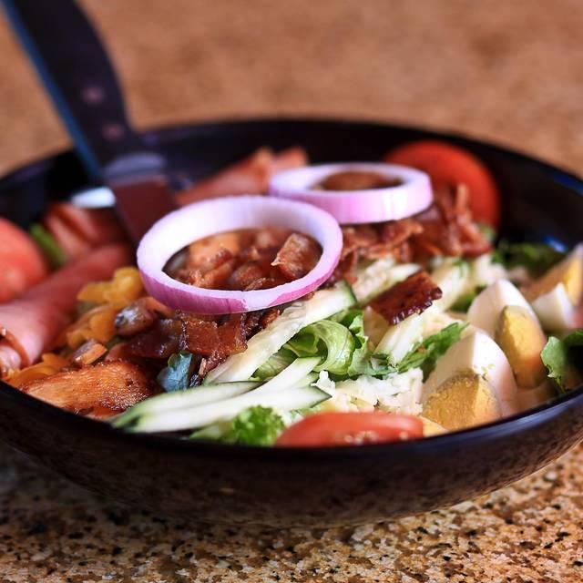 BuzzBrews Kitchen-Lemmon, Dallas, TX