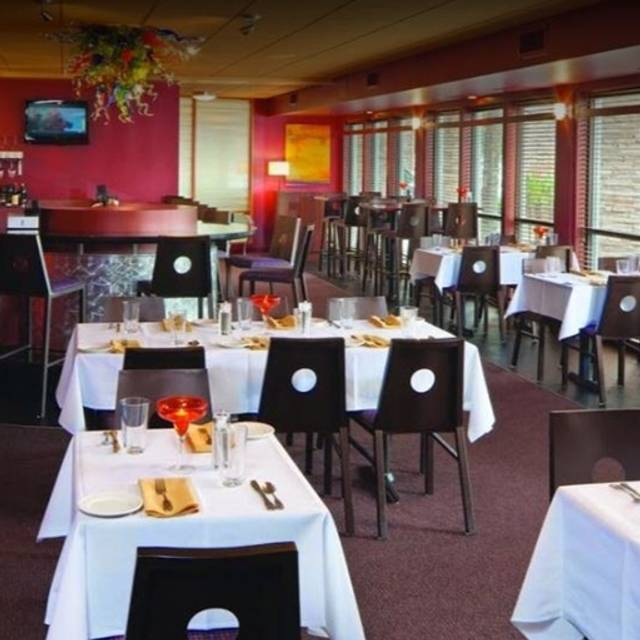 Cafe Bricco Akron Fairlawn Oh Opentable