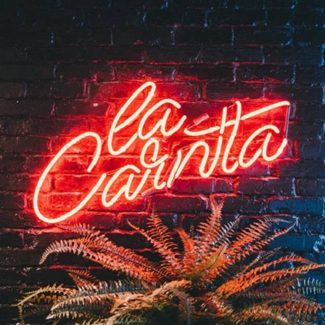La Carnita - Eglinton, Toronto, ON