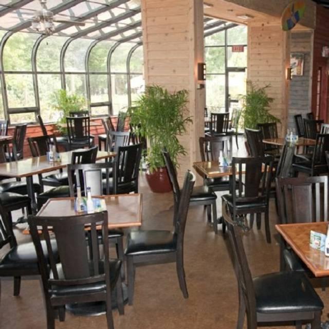 Best Restaurants In Bloomington Opentable