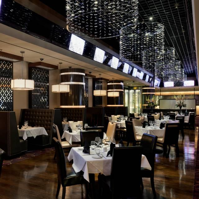 New Steak Restaurant In Highland Park Il
