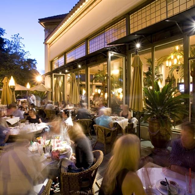 Zocalo Midtown Restaurant Sacramento Ca Opentable
