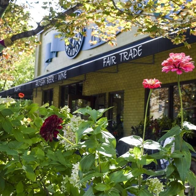 French Meadow Cafe & Bluestem Bar, Minneapolis, MN