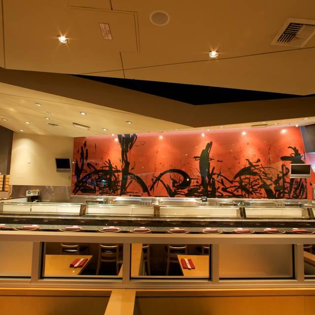 Kabuki Japanese Restaurant Rancho Cucamonga Rancho Cucamonga Ca Opentable