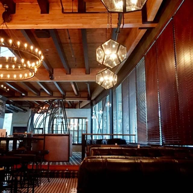 s l kitchen bar langley restaurant langley bc. Black Bedroom Furniture Sets. Home Design Ideas