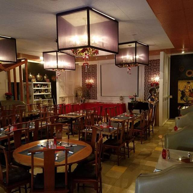 Estrada S Restaurant