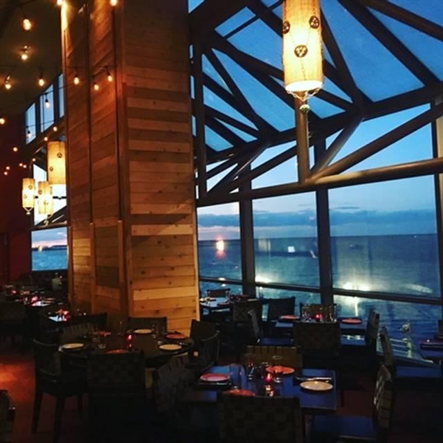 10 Restaurants Near Residence Inn By Marriott Atlantic City Airport Egg Harbor Township Opentable