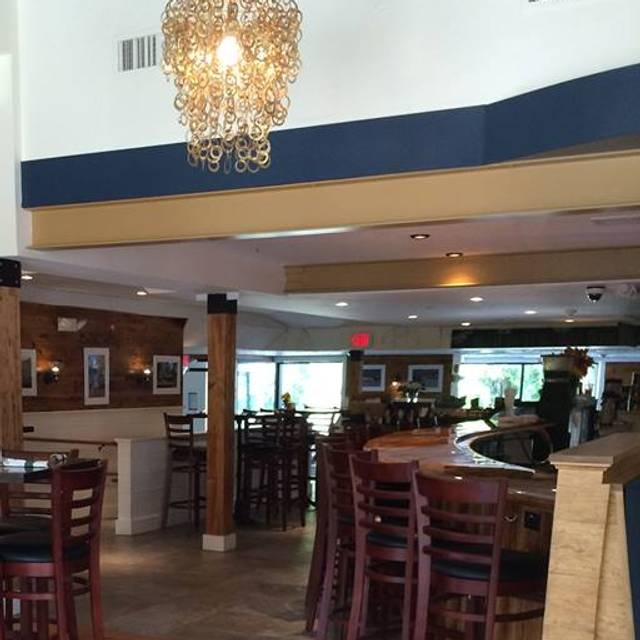 Trails End Cafe Concord Ma
