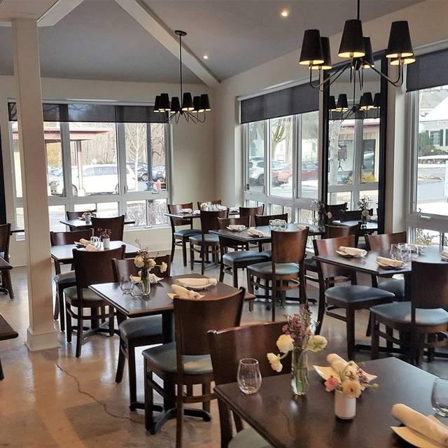 Lincoln Kitchen Lincoln Ma Reviews
