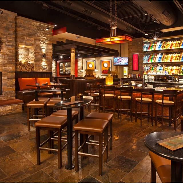 10 Restaurants in der Nähe von Arrowhead Mall | OpenTable