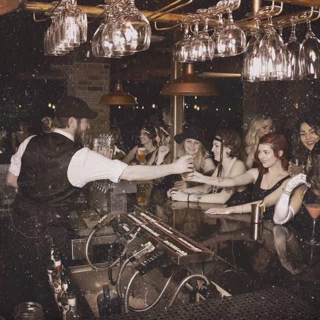 Utah Swinger's Club Locations Swinger's Party Invites