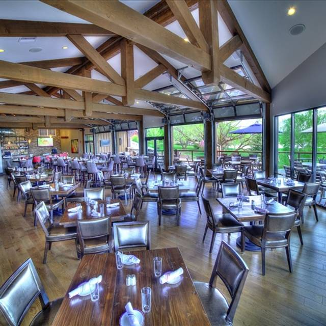 State Road Tavern Restaurant Kamas Ut Opentable