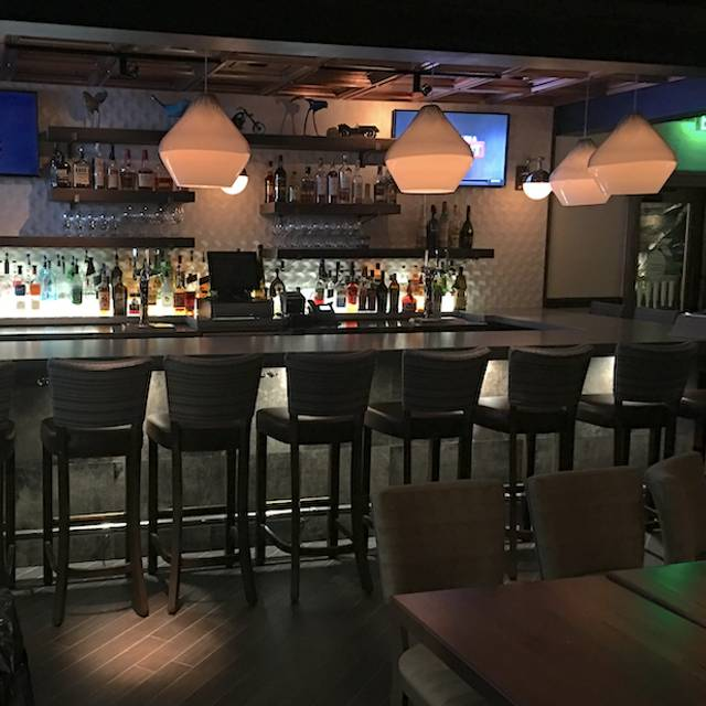 Bar - Barcello, North Palm Beach, FL