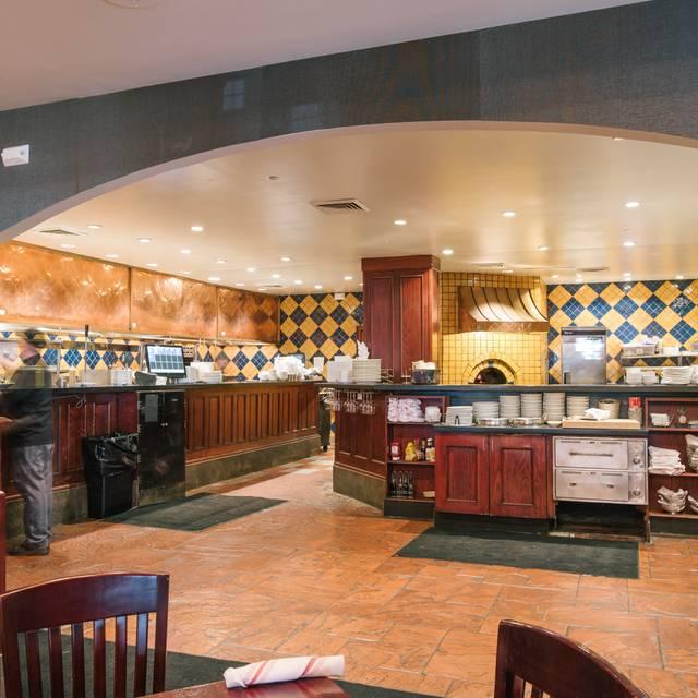 Kitchen - Village Tavern Broomfield, Broomfield, CO