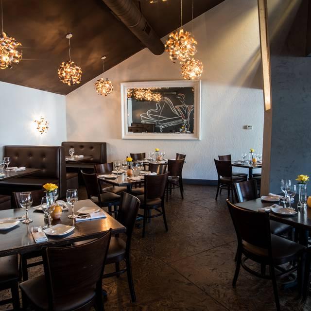 Undici Ristorante Restaurant Englewood Co Opentable