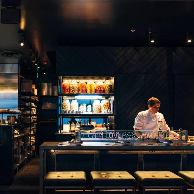 Kitchen Staff - Mister Tuna, Denver, CO
