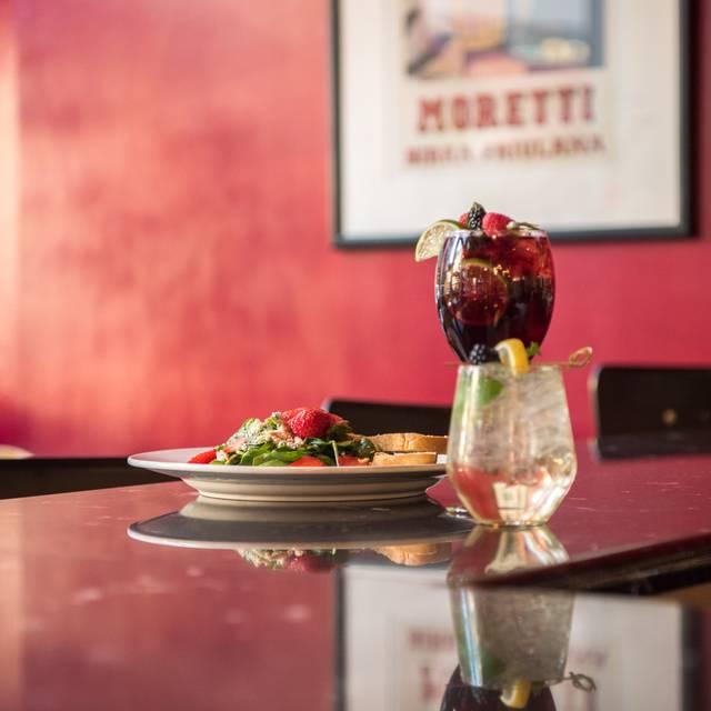 Other - Mangiamo Pronto, Denver, CO
