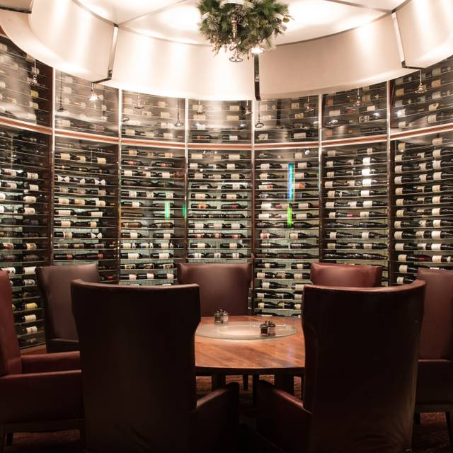 Private Dining - ELWAY'S Downtown, Denver, CO