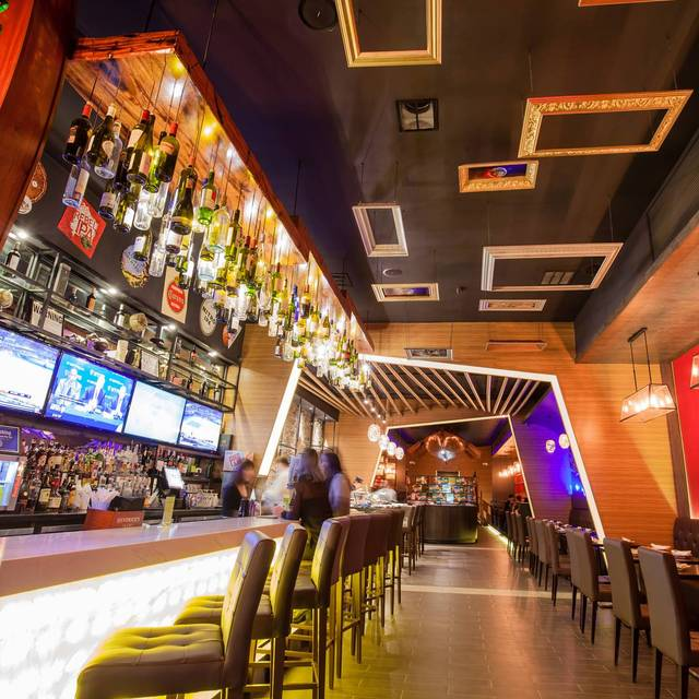 Forest Hills S Best Restaurants Based Upon Thousands Of Opentable Diner Reviews