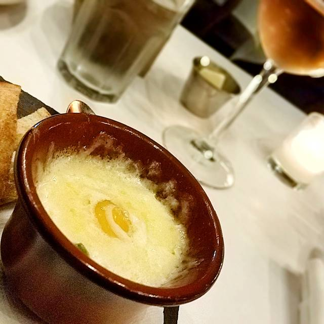 Cocotte - La Defense, Brooklyn, NY