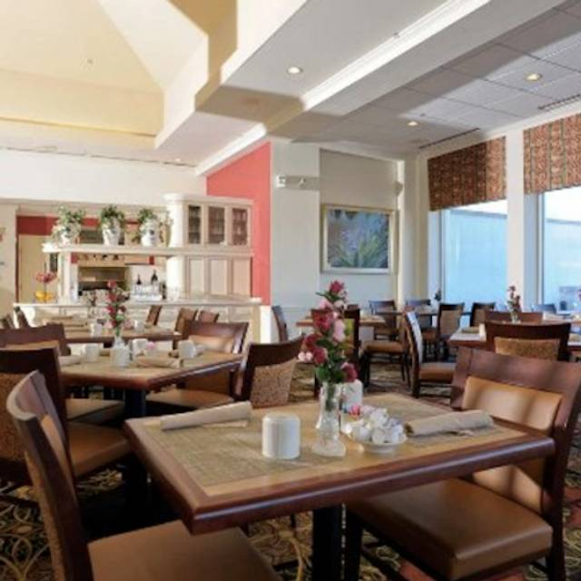 Great american grill restaurant kennett square pa opentable - American grill restaurant ...