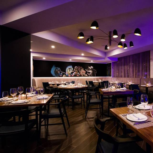 Opentable fort lauderdale daily autos post for 0pen table