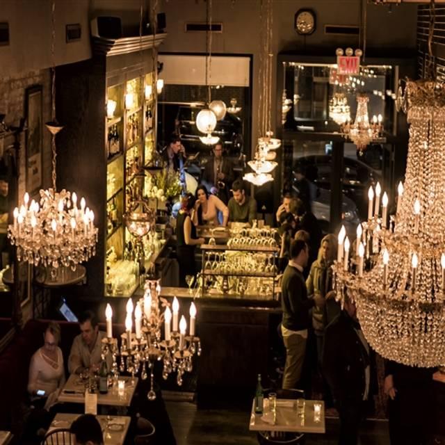 Antique garage tribeca restaurant new york ny opentable antique garage tribeca new york ny mozeypictures Images