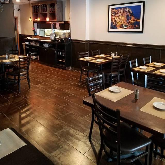 Best Restaurants In Hammonton Opentable