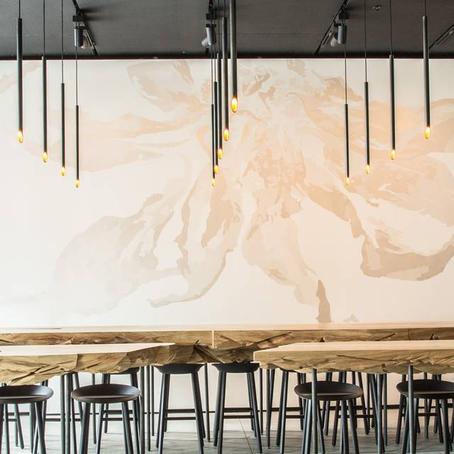 28 Restaurants Near Sfmoma San Francisco Museum Of Modern