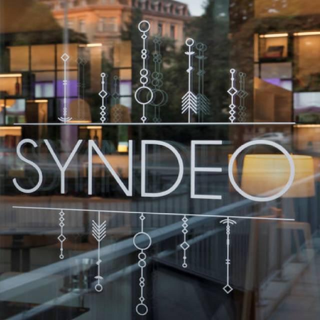 Syndeo im Innside Leipzig, Leipzig, SN