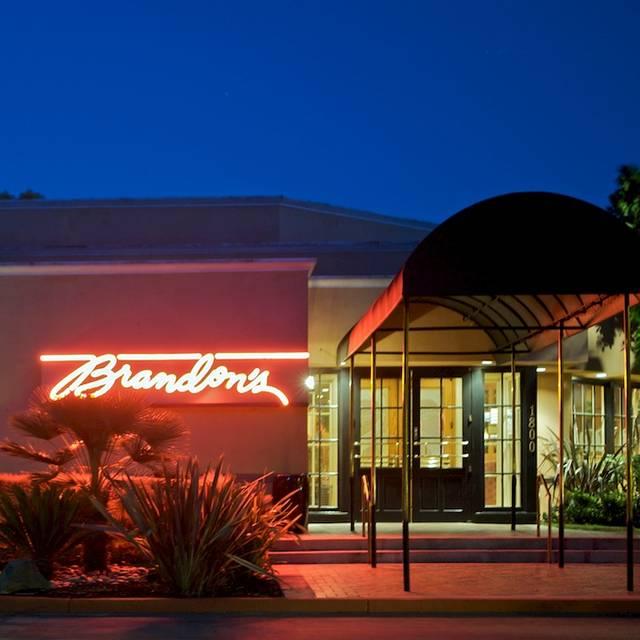 Brandon S Restaurant And Bar Sonesta Silicon Valley Milpitas