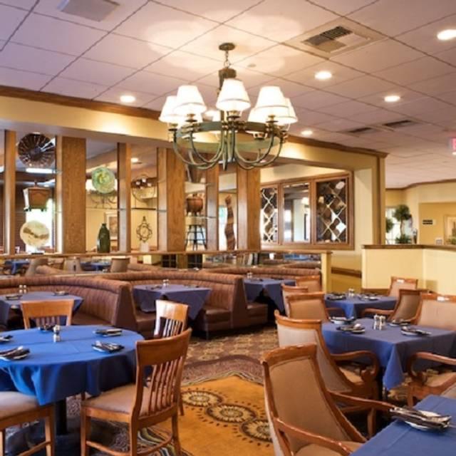 Brandon S Restaurant Bar San Jose