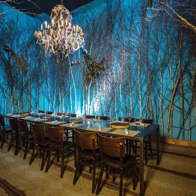 private room 1   Tillman s Roadhouse   Dallas  Dallas  TX. Tillman s Roadhouse   Dallas Restaurant   Dallas  TX   OpenTable