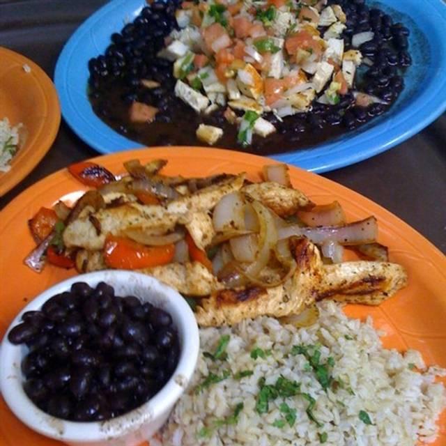 Carlos O Brien S Mexican Restaurant Avondale Avondale Az