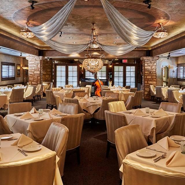 dahl  u0026 diluca ristorante italiano restaurant