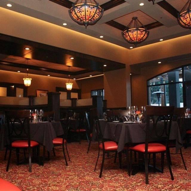 Dakotas Prime Steak & Chop House - Tyler, Tyler, TX