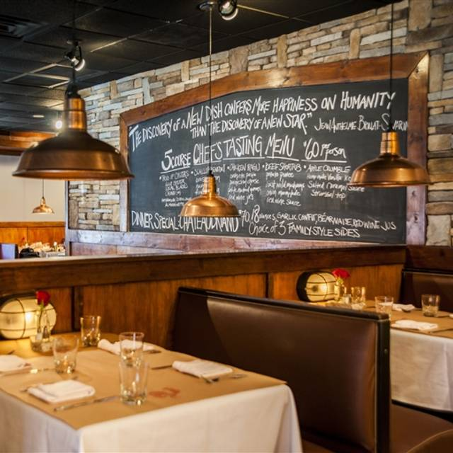 Attractive Lucky Rooster Kitchen + Bar, Hilton Head Island, SC