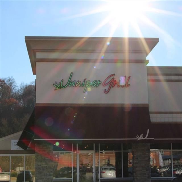 Juniper Grill - Murrysville, Murrysville, PA
