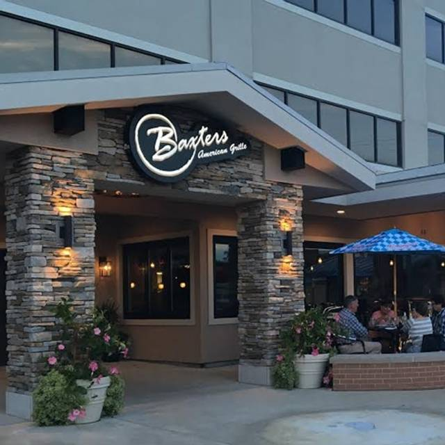 20 Restaurants Near Tanger Outlets Tuscola Opentable