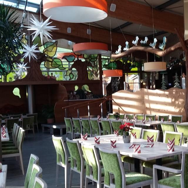 restaurant pelzm hle chemnitz sn opentable. Black Bedroom Furniture Sets. Home Design Ideas