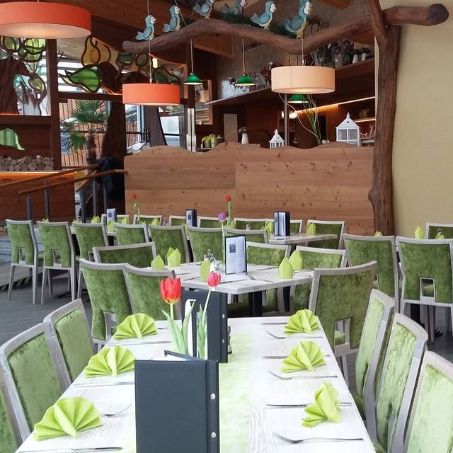 restaurant pelzm hle restaurant chemnitz sn opentable. Black Bedroom Furniture Sets. Home Design Ideas