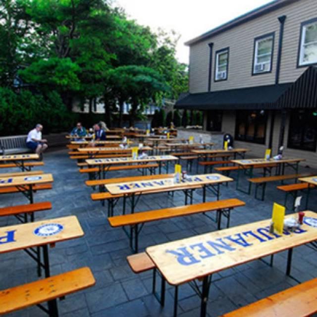 Croxley S Smithtown Restaurant Smithtown Ny Opentable