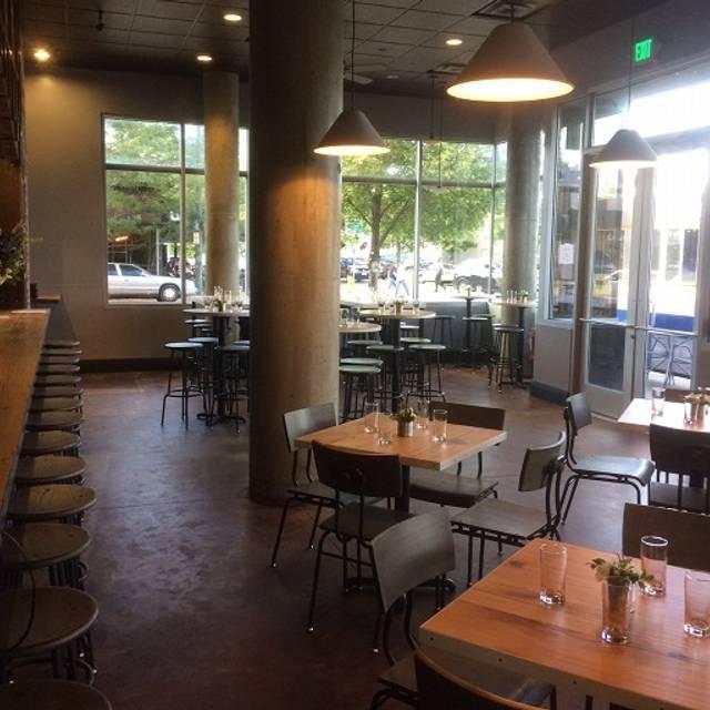Permanently closed blueprint bar restaurant denver co opentable blueprint bar denver co malvernweather Choice Image