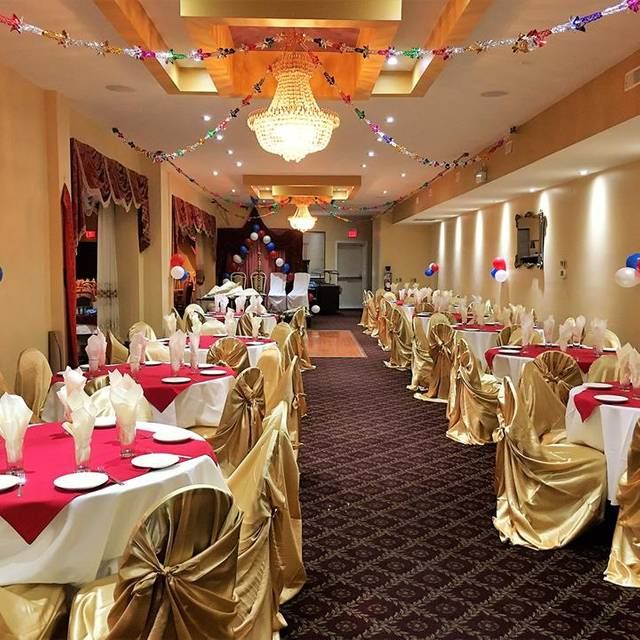 Royal Hotel Scarborough Restaurant Menu