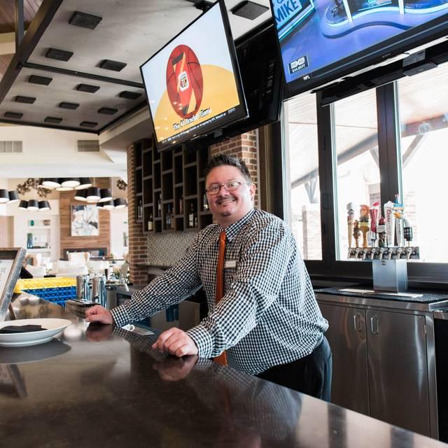 10 Best Restaurants In Ocala Read Reviews Reserve On Kayak