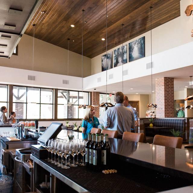 Salted Brick at Trilogy® at Ocala Preserve, Ocala, FL