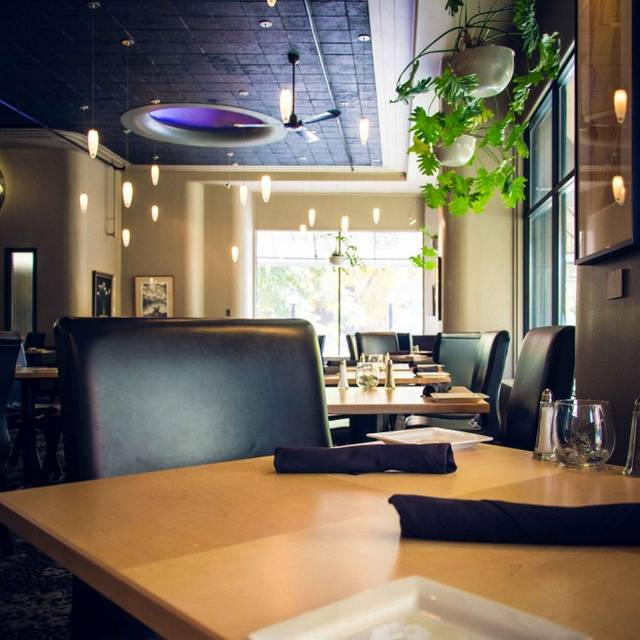 Best American Restaurants In Lincoln