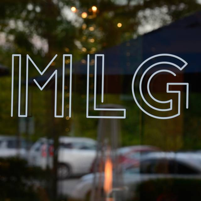 MLG, Lake Forest, IL
