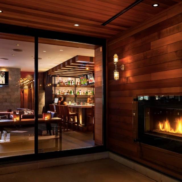 Entrance  - Earls Kitchen + Bar - London, London, ON