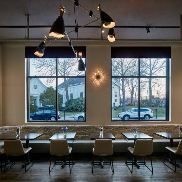 Restaurant Kitchen Window rfk kitchen restaurant - needham, ma | opentable